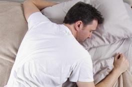 دراسة تكشف أسرار اضطرابات النوم