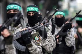 ضابط إسرائيلي: حماس تستعد لعمليات مفاجئة في غزة