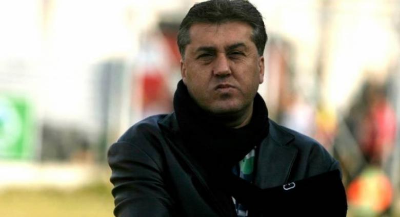 غزة الرياضي وملتقى المدربين يكرمون جوهرة العميد