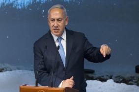 فرض إغلاق كامل وحظر التجوال في كافة المدن الإسرائيلية