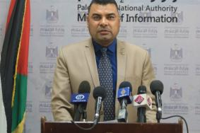 صحة غزة: لا إصابات جديدة بكورونا وتمديد الحجر لـ3 أسابيع