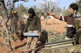 """اتهامات """"الكيماوي"""" تطال داعش والمعارضة ودمشق"""