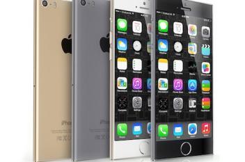 """IOS"" يضيف ميزات جديدة لهواتف آيفون"