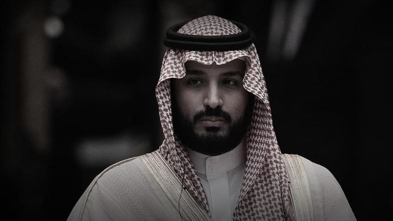 """هآرتس: من يجرؤ على انتقاد """"بن سلمان"""" وتطلعاته لـ""""سعودية 2030""""؟"""