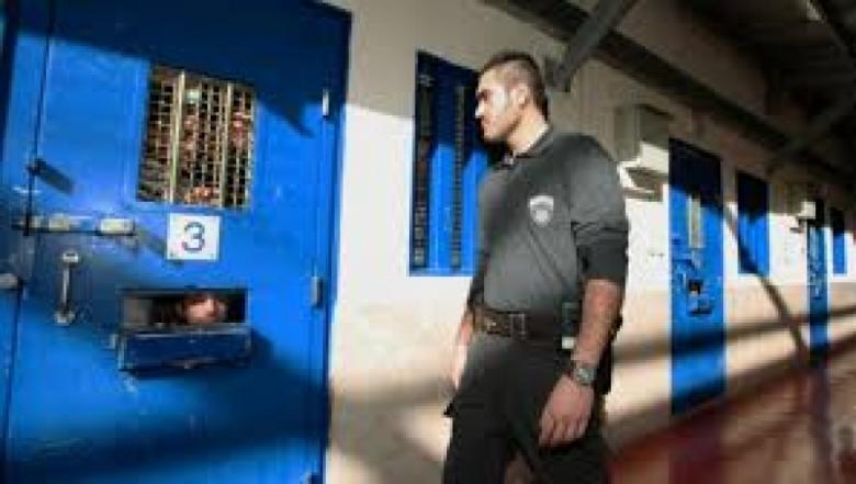 الاحتلال يجدد الاعتقال الإداري لأسير من جنين