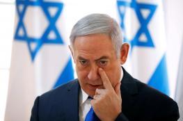 كيف أنهت الانتخابات الإسرائيلية سحر نتنياهو السياسي؟