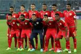 الاتحاد العماني يفتح مباراة فلسطين مجانًا