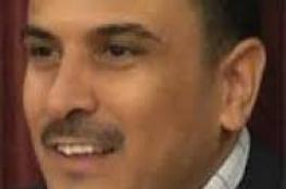اقتحام الأقصى.. وزير الأوقاف والتصريح البائس