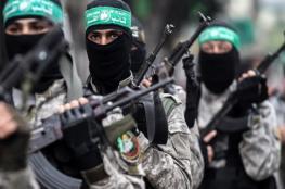 """""""القسام"""" يعلن إحباط عملية تجسس إسرائيلية"""