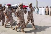 لماذا تُخفي الإمارات مكان وسبب مقتل جنودها؟