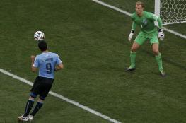 ضرب كرة القدم بالرأس قد يؤدي لارتجاج الدماغ