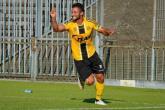 """غدير: هدفنا التواجد في """"البلاي أوف"""" العلوي بنهاية الدوري البلجيكي"""