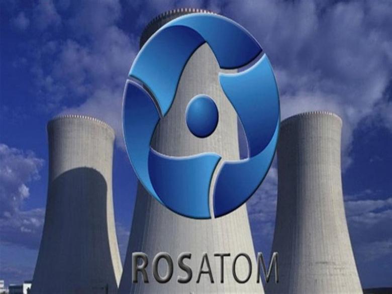 """""""روس آتوم"""" تكشف بنود عرضها على السعودية لمفاعلات كهرذرية"""