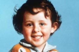 توقيف شخصين بتهمة القتل البشع لطفل قبل 30 عاماً