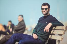 غزي يترك وظيفته في كبرى الشركات والسبب!