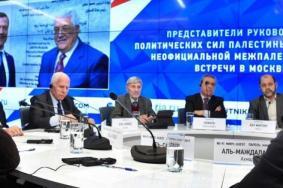 الأحمد: اتفاق على تشكيل حكومة وحدة وطنية خلال أيام