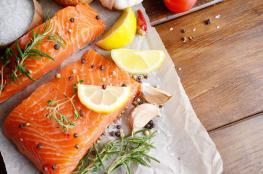 هذه الأسباب ستجعلك تتناول الأسماك بشكل مستمر دون ضرر