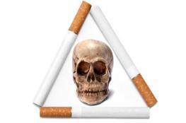 دراسة: شهر رمضان يساعد في الإقلاع عن التدخين