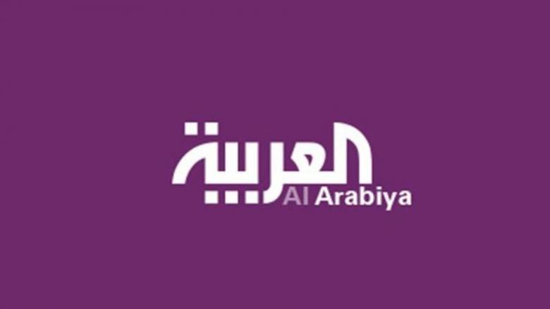 """التفاصيل الكاملة للإطاحة بذراع """"ابن سلمان"""" بقناة العربية"""