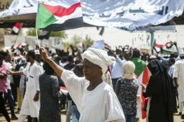 المعارضة السودانية ترفض خطة المجلس العسكري