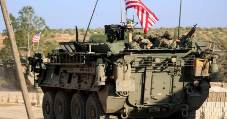 ما سر التحول في السياسة الأمريكية في سوريا؟