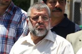 """القيادي بـ""""حماس"""" حسن يوسف يعقب على أحداث الضفة وغزة"""