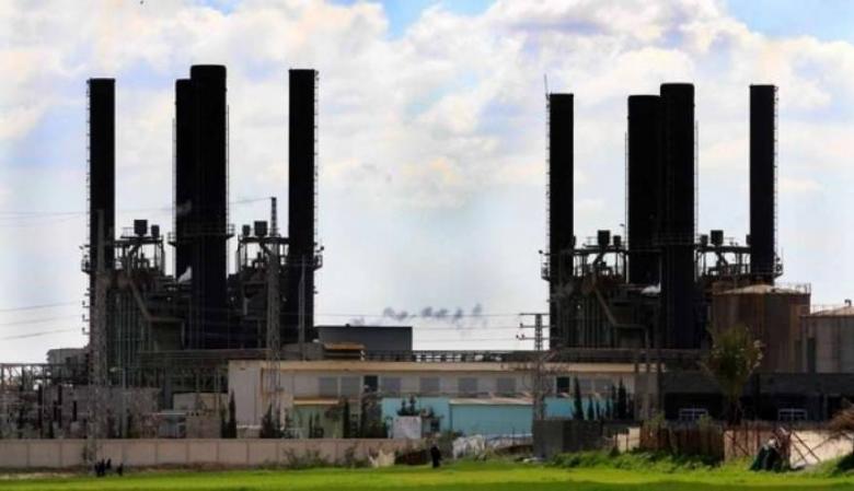 كهرباء غزة: الجدول المعمول به 6 ساعات وصل مقابل 12 قطع