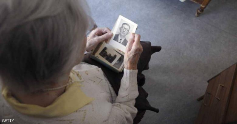 """علاج ثوري يعيد """"الذاكرة الشابة"""".. ويحارب النسيان"""