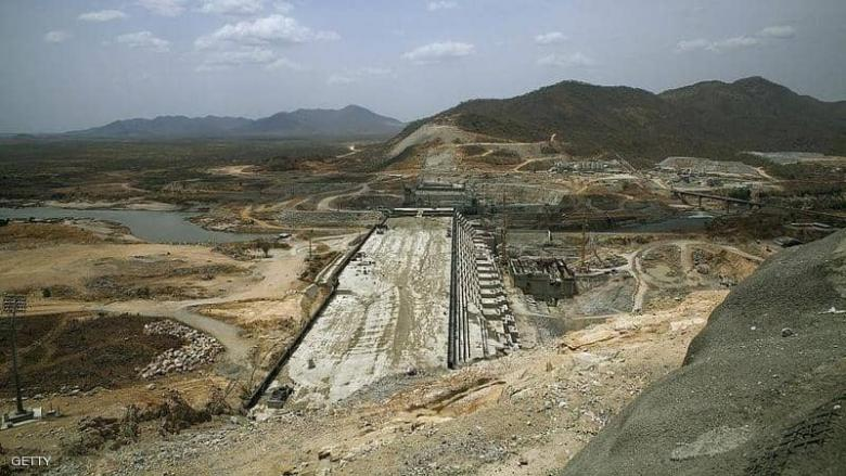 آخر جولات مفاوضات سد النهضة تصطدم بالطلب الإثيوبي