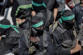 """ق2: """"إسرائيل"""" تخشى رد حماس بالضفة على اغتيال """"فقها"""""""