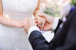 """6 عوامل تحول زفافك إلى """"كابوس"""""""