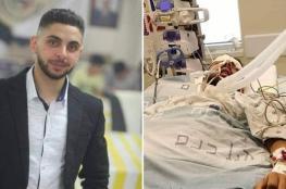 وفاة المريض سلهب واتهامات بخطأ طبي في النجاح