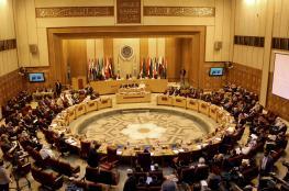 الجامعة العربية: نتابع أولا بأول ما يستجد بشأن الأسرى الفلسطينيين