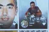 تطبيق جديد يتعرف على وجهك من بين مليار صورة في أجزاء من الثانية