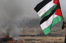 دعم فلسطين واجب وليس منّة.. كفى عبثاً