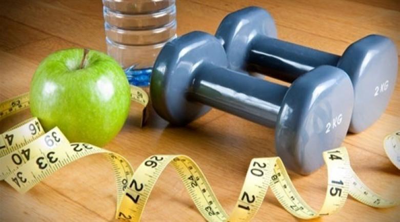 دراسة: التمارين تحافظ على شباب الدماغ والذاكرة