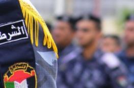 """الشرطة: توقيف المواطن """"أبو علي"""" بناء على شكوى قريبه"""