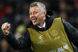 مانشستر يونايتد يطيح بباريس سان جيرمان ويعبر لربع نهائي دوري الأبطال