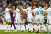 إيبار يضم لاعب ريال مدريد