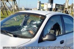 الاحتلال يسلم جثمان الشهيدة سباتين