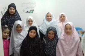 أوقاف بيت لحم تمنع معلمة من تحفيظ القرآن بالمسجد