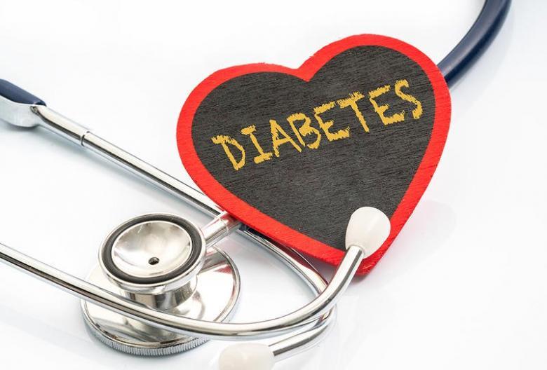 مرض السكري: نصائح للعاملات اللواتي يعتمدن على الأنسولين