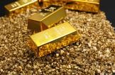 أكبر احتياطيات الذهب العالمية ولبنان في المرتبة الثانية عربيا