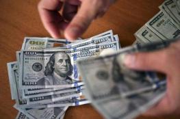 مصر.. توقعات بتخفيض جديد لسعر الدولار الجمركي