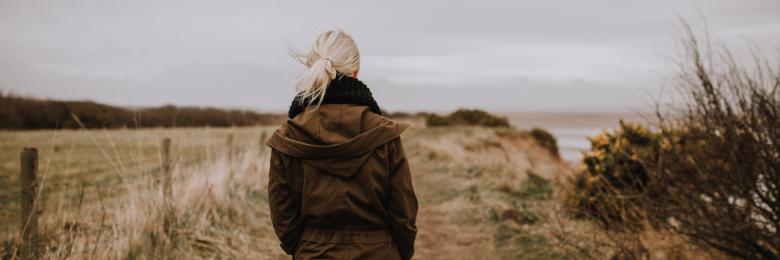 حساسية الرفض.. هل هي نتيجة نزعة كبت النّفس؟