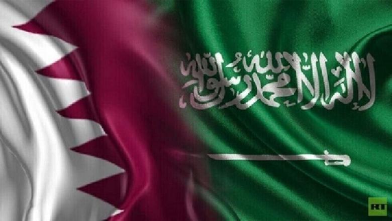 """السعودية تتصدر وتضرب موعدا مع قطر في نصف نهائي """"خليجي 24"""""""