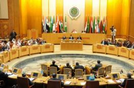الجامعة العربية تدعو للتعامل بحزم مع انتهاكات الاحتلال بحق الأقصى