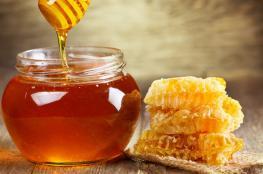 حقائق عن العسل لا يعرفها الكثيرون
