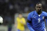 هل يعود بالوتيلي إلى المنتخب الإيطالي؟