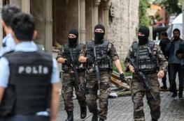 """السعودية تسلم تركيا 16 منتمياً إلى منظمة """"غولن"""""""